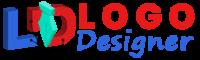 Logo Designers PK