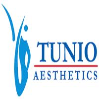 Tunio Aesthetics Hair Transplant