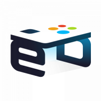 EasyDesk - Komputerowe biurka gamingowe