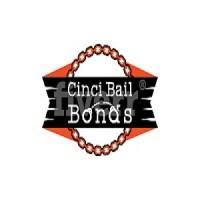Cincinnati Bail Bonds