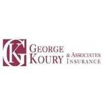 George Koury & Associates Insurance