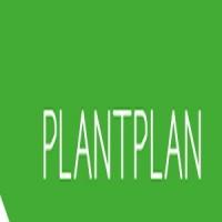 Plant Plan