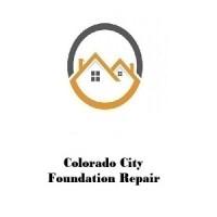 Colorado City Foundation Repair