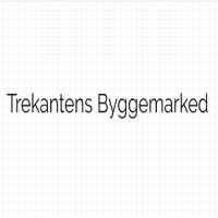 Trekantens Byggemarked