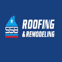 Southern Star Building & Roofing