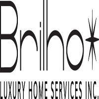 Brilho Luxury Home Services Inc