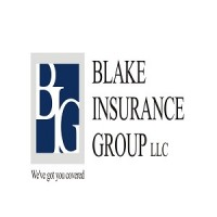 Blake Insurance Group LLC-Auto Health Business Life Homeowners Classic Car Insurance Phoenix, AZ