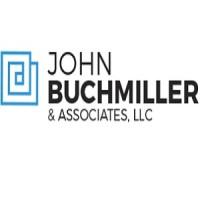 John Buchmiller & Associates