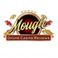 Mougle Casino Reviews