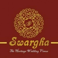 Swargha Heritage Wedding Venue