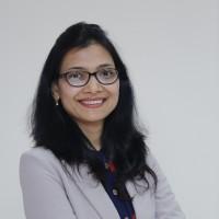 Dr. Alka IVF - IVF Doctor in Udaipur,Rajasthan