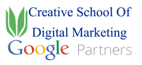 Best Digital Marketing Course Institute in Bhubaneswar