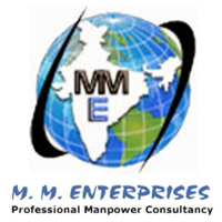 MME Recruitment Company
