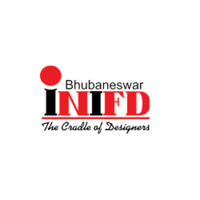 INIFD Bhubaneswar – #1 Institute Of Fashion & Interior Designing