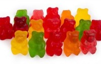 Ron MacLean ***** Gummies @https://ronmaclean*****gummies.tumblr.com/