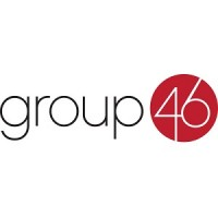 group46