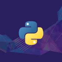Python Training Course In Surat | Best IT training Institute
