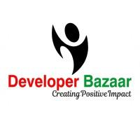 DB Tech - Developer Bazaar Technologies