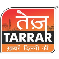Tez Tarrar: Delhi News, Hindi news, Delhi News in hindi