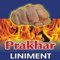 Prakhar Liniment