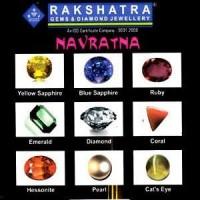 Rakshatra Gems Bhopal