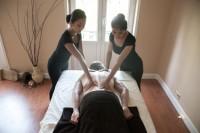 Happy Ending Body Massage in Nashik College Road 8484931547