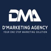 D'Marketing Agency Pte Ltd