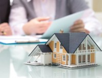 Homes For Sale in Petaluma ca