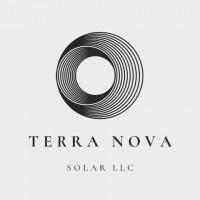 Terra Nova Solar