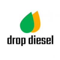 Drop Diesel