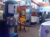 whirlpool service center in chennai