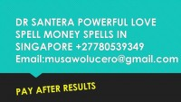 *&{LOST LOVE SPELLS CASTER IN WASHINGTON DC,LONDON,LISBON,INSTANBUL+27780539349//JUST PAY AFTER RESULTS.