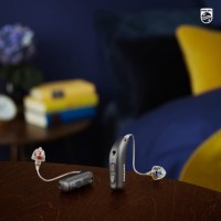 Best Hearing Aids in Kolkata   Philips Hearing Aids   Hearing Solutions Kolkata