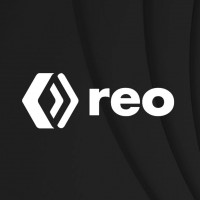 Reo Power Solutions