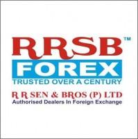 RRSB Forex