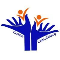 Recruitment Firm In Bangalore