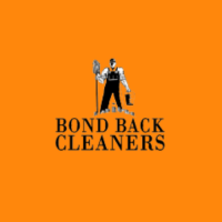 End Of Lease Cleaning Adelaide - Bond Back Cleaners