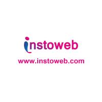 Instoweb (Web design & Development company in Sardarshahar