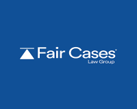 Fair Cases Law Group, Personal Injury Lawyers (Oxnard)