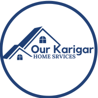 Best home maintenance and repair services