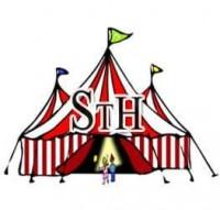 Siyaram Tent House