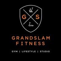 Grand Slam Gyms Patna