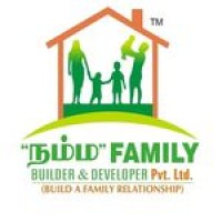 Best Plots For Sale In Chennai