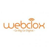 Webclox Evonus Technologies Pvt. Ltd.