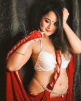 Elite Touch Hyderabad Model Girls Services