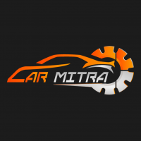 Car Mitra | India's Most Trusted One Stop Solution For All Car Services and Products