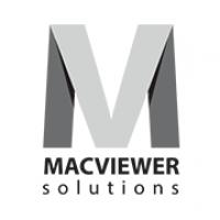 MacViewer Solutions