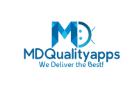 MD Quality Apps Solutions