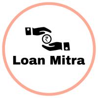 Loan Mitra