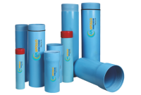 Pipe Wholesalers